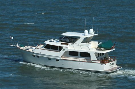 boat brokers annapolis independent yacht brokers an affiliate of luke brown