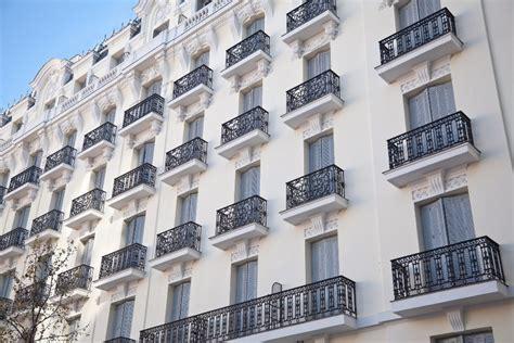 alquiler apartamentos turisticos madrid hostels y pisos tur 237 sticos impulsan la demanda de