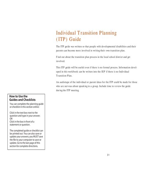 design and build contract pwd form db individual transition planning guide free download