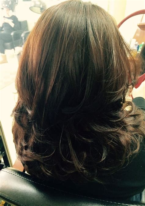 hair salon in yonkers thar specializes in hair relaxing and coloring guapa hair salon hairdressers 1568 central park ave