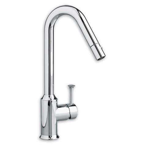 american standard pekoe pull kitchen faucet allied phs