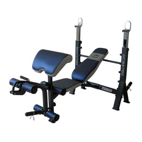 cheap weight bench cheap olympic weight bench 28 images equipment for