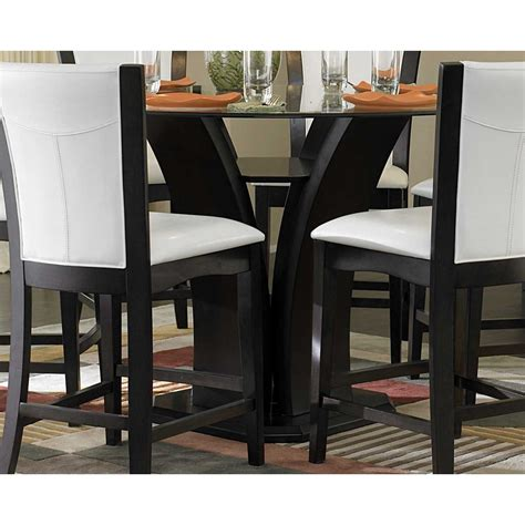 pub height kitchen table sets dining tables cheap dining table sets kitchen