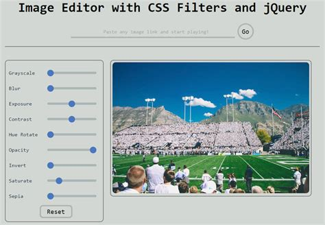 jquery design editor build a simple image editor with css filters and jquery