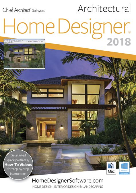 home designer essentials 2018 pc download download prozessoren chief architect bei i tec de