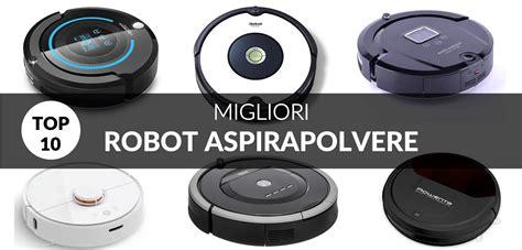 robot per pulire i pavimenti robot pulisci pavimenti migliore