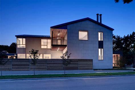 house of design dallas the pursuit of harmonic design house of three rooms dallas freshome com