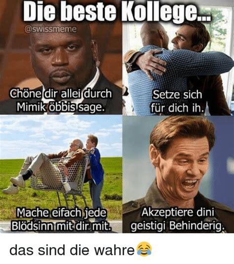 Beste Memes - beste memes 25 best memes about saged saged memes