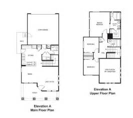 20 x 40 floor plans quotes