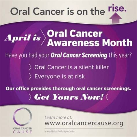 oral cancer screening light 17 best cosmetic dentistry washington dc images on