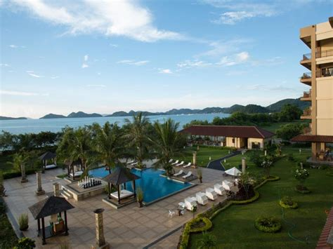 agoda labuan bajo best price on the jayakarta suite komodo flores in labuan