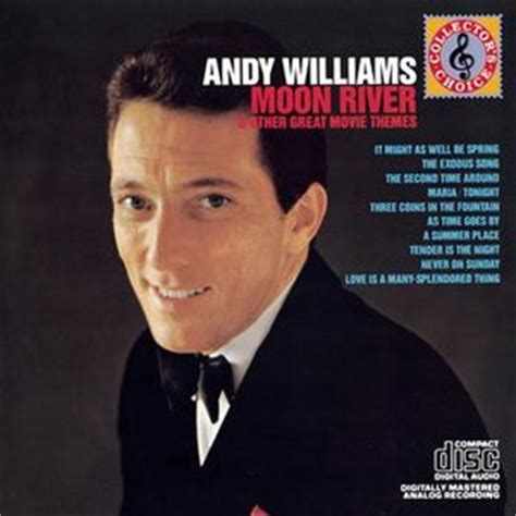 themes by james moon andy williams free listening videos concerts stats