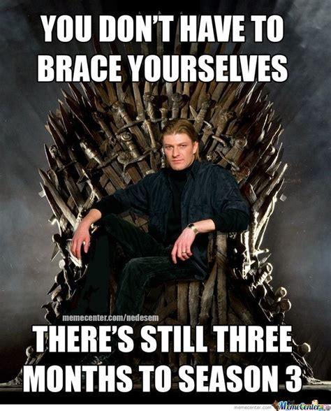 Thrones Meme - game of thrones by nedesem meme center