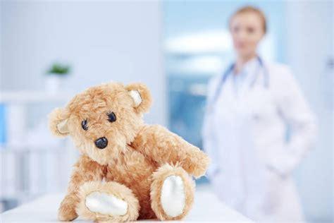 curare tumori con alimentazione tumori un identikit molecolare per curare i bambini