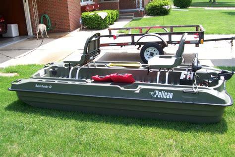 pelican boats customer service pelican bass boat 10 peoria 61604 sporting goods