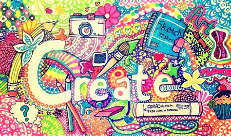create a doodle drawing photos webb like favourites by snuggle puff on deviantart