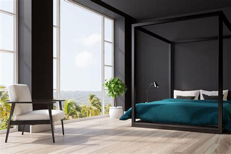 ways to design your bedroom 5 ways to create your ultimate dream bedroom estilo