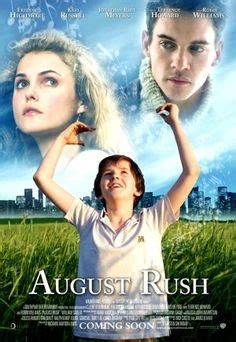 film august rush adalah 1000 images about august rush on pinterest august rush