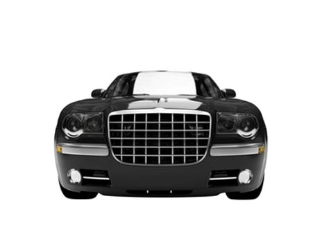 Chrysler Extended Warranty Cost by What Is Covered By Your Chrysler Extended Auto Warranty