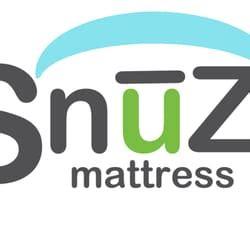 Mattress Store Grand Rapids Mi by Snuzz Mattress Store Bed Shops 1100 E Ave Grand