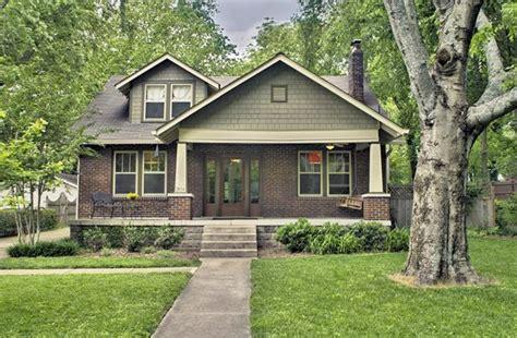 dream home on pinterest craftsman bungalows bungalows craftsman bungalow nashville tn dream home pinterest