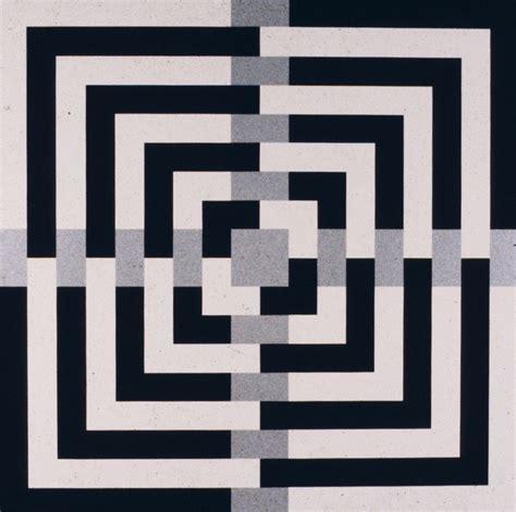 ilusiones opticas loquendo 60 64 mejores im 225 genes de deco en pinterest arte 243 ptico
