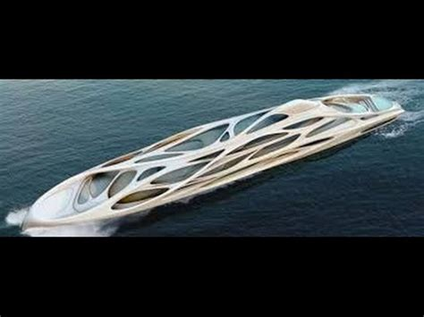 biggest boat in the world 2015 the top 10 of the largest yachts in the world 2016 اغرب