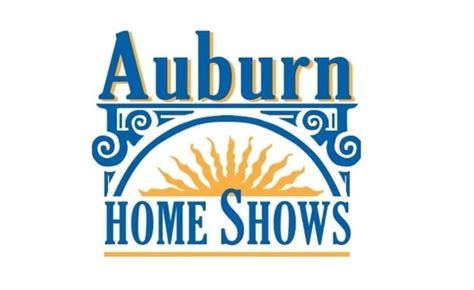 sacramento bee 58 two 2 admissions to the auburn