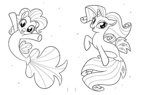 my pony coloring pages pdf my pony coloring pages pdf coloring pages