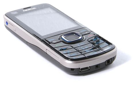Hp Samsung J2 J5 Daftar Harga Hp Samsung J1 J2 J5 J7