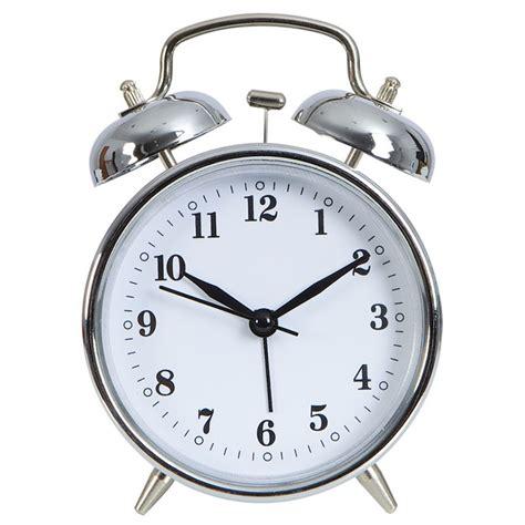 imagenes vintage relojes despertador vintage bassars