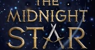 libro the midnight star the los mil libros rese 241 a de the midnight star de marie lu