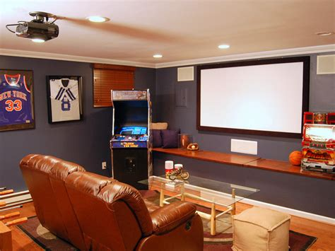 Yankees Bedroom could definitely do this alex s man cave ideas pinterest
