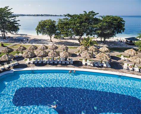 Negril Couples Only All Inclusive Riu Negril All Inclusive In Negril Hotel Rates Reviews