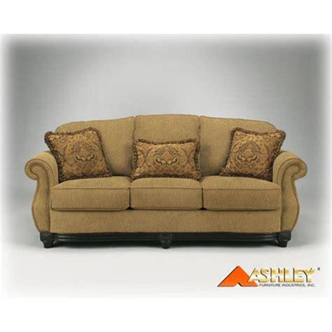 ashley furniture richland amber living room set sofa 3720038 ashley furniture sofa rowley creek amber