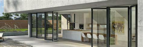 solarlux glas faltwand preis beautiful glas faltwand preis contemporary