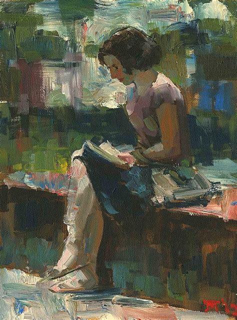 libro femme la mobylette 97 17 mejores im 225 genes sobre pintura y libros en rembrandt 211 leo sobre lienzo