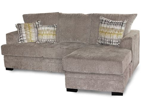sofa stores perth perth pewter sofa with chaise bailey s furniture