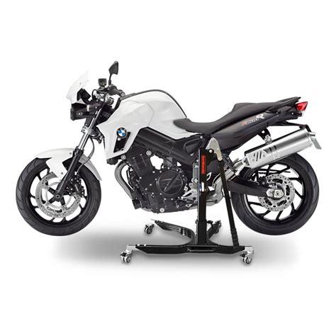 Motorradheber F R Bmw by Motorradheber Constands Power Bmw F 800 R 09 15 Motorrad