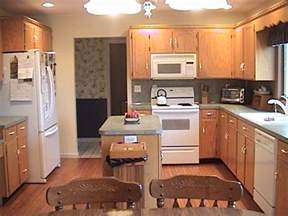 home decorating ideas kitchen designs paint colors house designs house paint color ideas