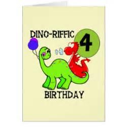 dinosaur birthday cards dinosaur birthday card templates invitations photo cards more zazzle