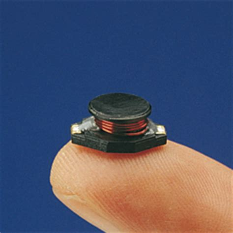 inductor coilcraft do3316p 154mld coilcraft do3316p154mld datasheet