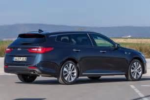 2017 kia wagon 2017 2018 best car reviews