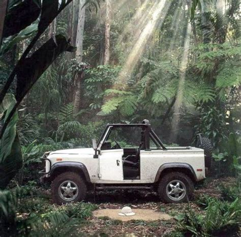 land rover jungle 15 best images about land rover on pinterest land rover