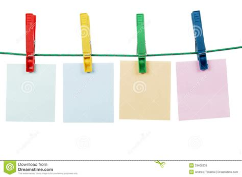 Empty Message Royalty Free Stock Photo   Image: 33408235
