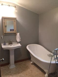 behr paint colors classic silver grey masters and boy rooms on