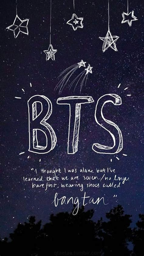 bts wallpapers i love this quote so much omg bts babes best 25 bts quotes ideas on pinterest bts wallpaper