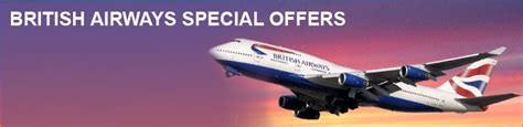 best airline offers best offers and deals on airways flights from