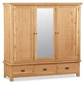 furniture wa furniture perth wardrobes stockman