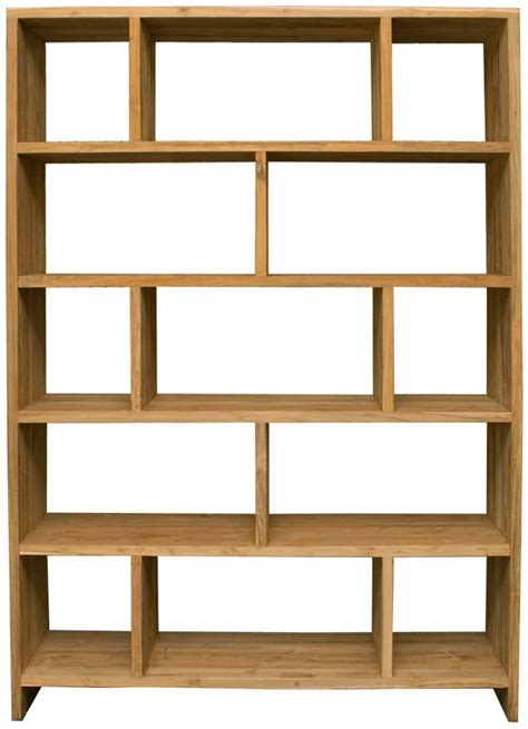 bookshelves images bookcase images cliparts co